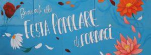 Festa Popolare di Fornaci @ oratorio Fornaci | Brescia | Lombardia | Italia