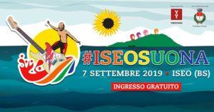 IseoSuona @ Iseo | Iseo | Lombardia | Italia