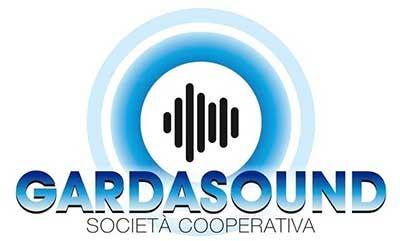 logo-gardasound-