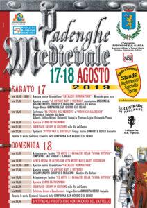 Padenghe Medievale @ Padenghe | Padenghe Sul Garda | Lombardia | Italia