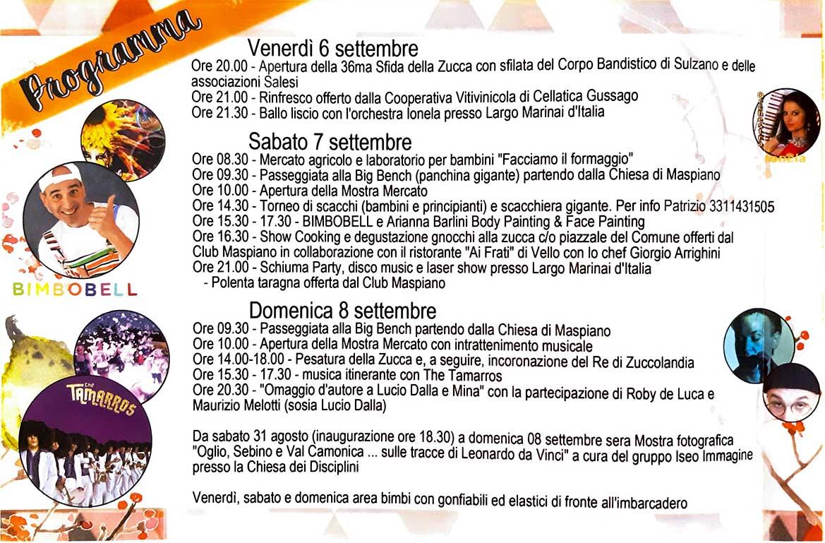 Sfida-Nazionale-della-Zucca-Sale-Marasino-2019-programma