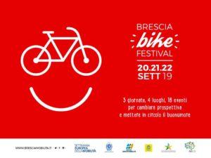 Brescia Bike Festival @ Brescia | Brescia | Lombardia | Italia