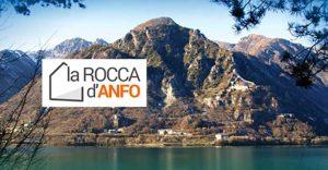 Eventi alla Rocca d'Anfo @ Rocca Anfo | Anfo | Italia