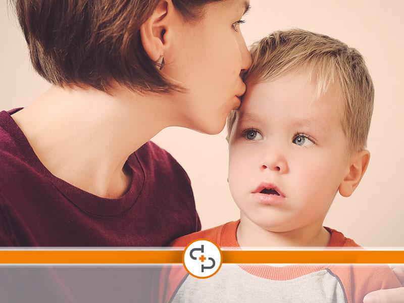 Assistenza-pediatrica-urgenza-poliambulatprio-san-pietro