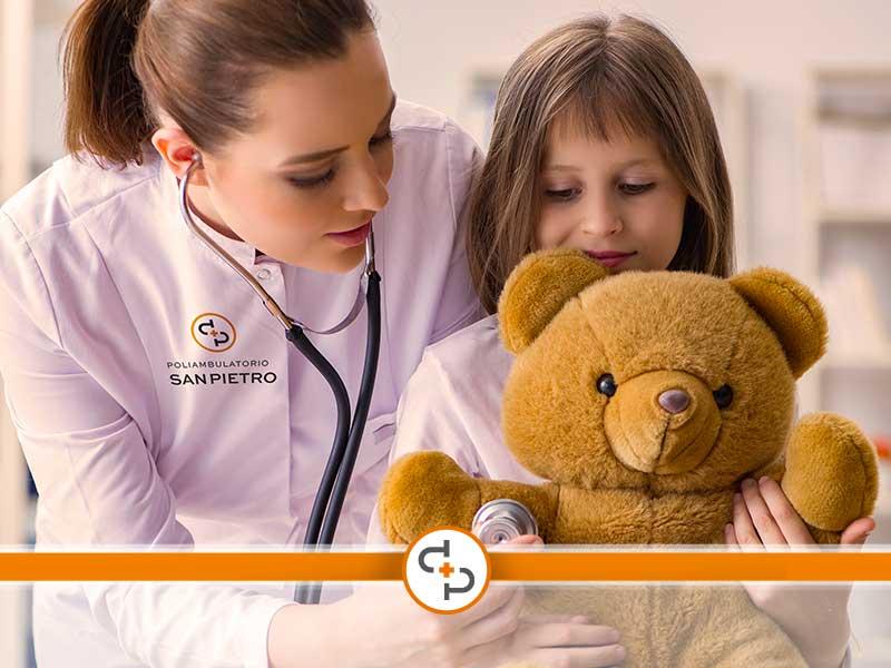 Poliambulatorio-San-Pietro-assistenza-pediatrica