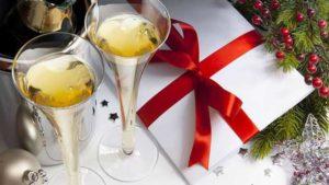 Capodanno al Sottobosco @ Sottobosco | Bedizzole | Lombardia | Italia