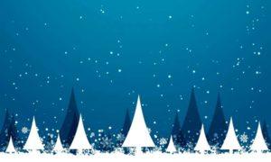 Natale a Villa Carcina @ Villa Carcina