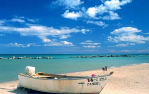 hotel-paradiso-spiaggia