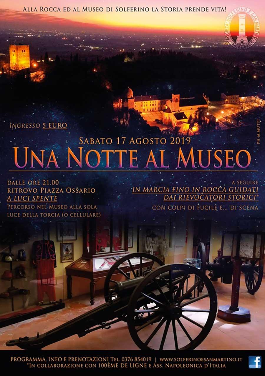notte-al-museo-solferino