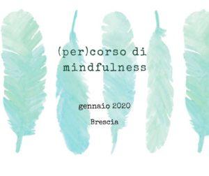 Percorso di Mindfulness @ Studio di psicologia | Brescia | Lombardia | Italia
