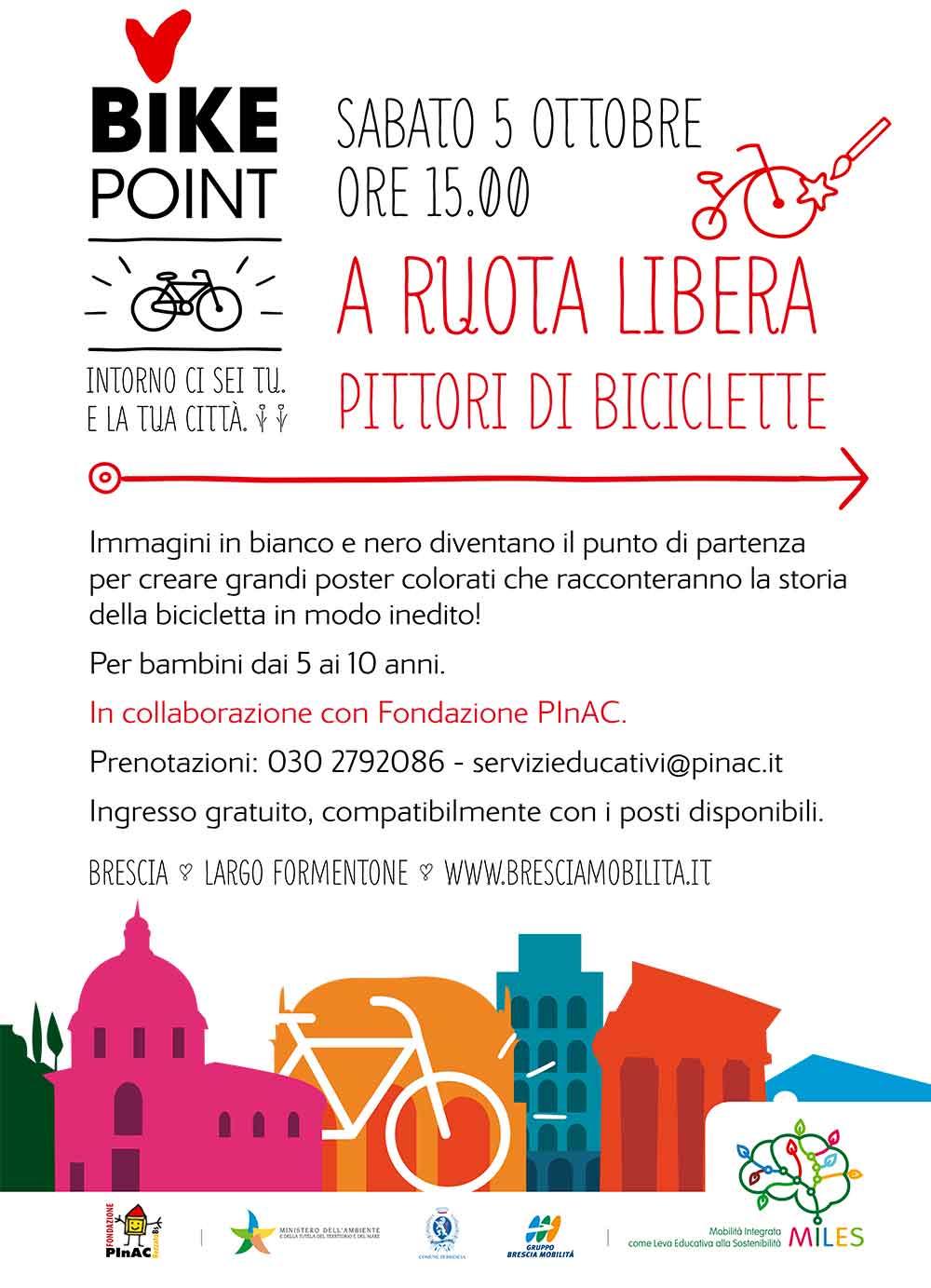 Locandina-A-Ruota-Libera-5-ottobre