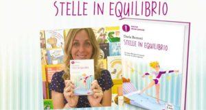 Stelle in equilibrio @ La Libreria dei Ragazzi | Brescia | Lombardia | Italia