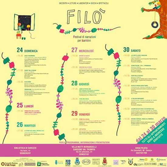 filo-programma-2019