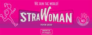 Strawoman @ StraWoman Village   Brescia   Lombardia   Italia