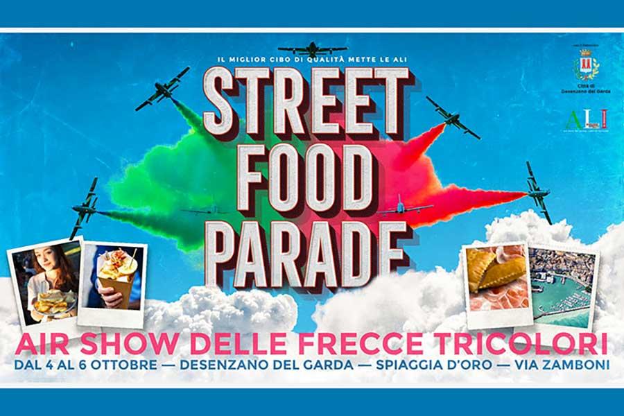 Street-Food-Parade-e-Air-Show-a-Desenzano-2019