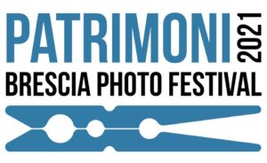 Brescia Photo Festival @ Museo di Santa Giulia