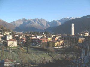 Appuntamenti estivi a Villa Carcina @ Parco Glisenti Villa Carcina | Lombardia | Italia