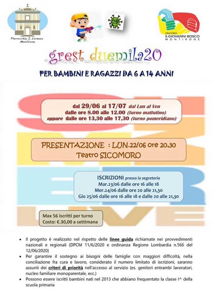 Oratorio-Montirone-2020