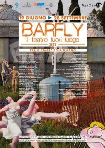 Barfly @ Brescia | Brescia | Lombardia | Italia