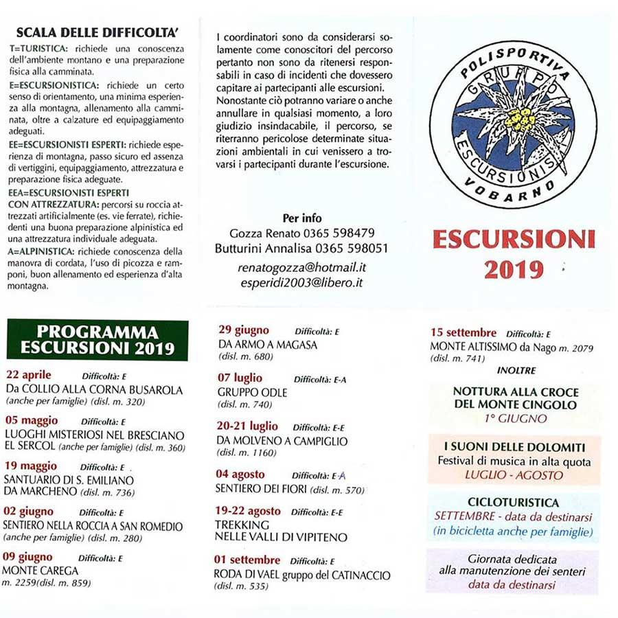 escursioni-polisportiva-vobarno-2019