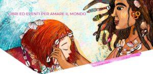 Brescia - Non solo Fiabe - workshop alla Libreria dei Ragazzi @ La Libreria dei Ragazzi | Brescia | Lombardia | Italia