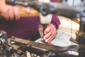 Bottega artigiana naturale @ Vezza d'Oglio e Villa Dalegno