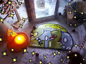 Il Capodanno dei Sentimenti @ Catena Rossa | Lombardia | Italia