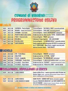 R'Estate a  Vobarno @ Vobarno | Vobarno | Lombardia | Italia