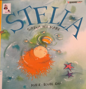 stella-sirena-mare-libro