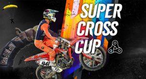 Super Cross Cup @ Brixia Forum di Brescia