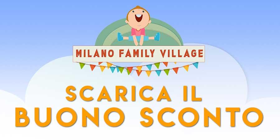 Milano-Family-village-buono