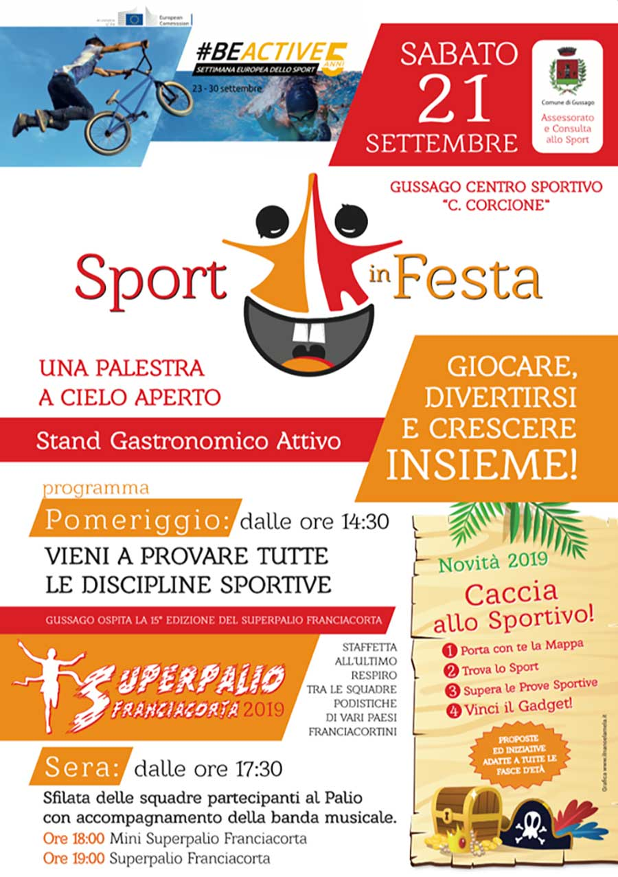 Sport-in-festa-gussago