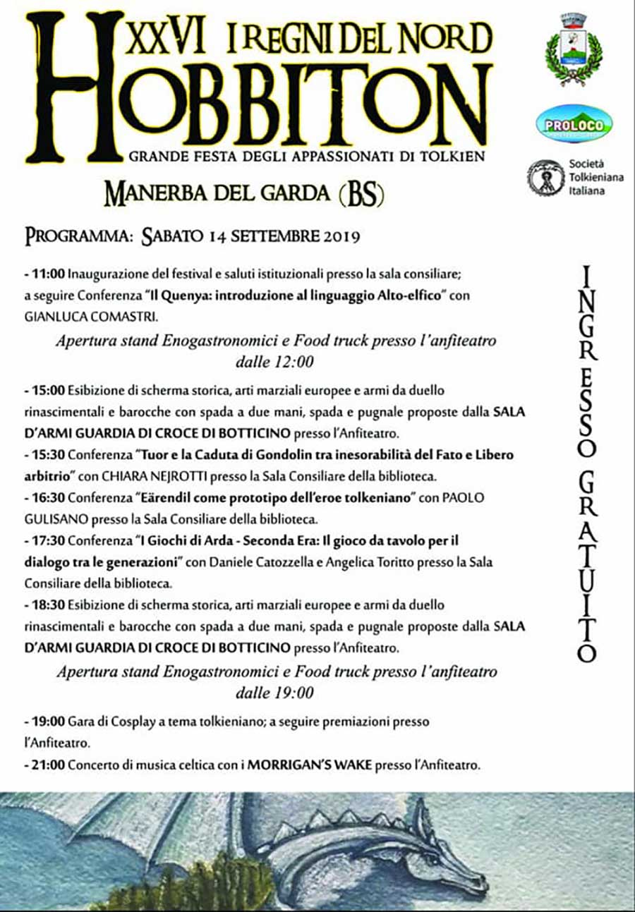 hobbiton-manerba-programma-14-sette.bre-2019