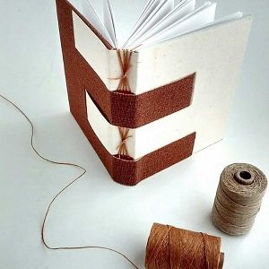 Workshop Tangram, a tutta arte! [novembre] @ Progetto Tangram | Brescia | Lombardia | Italia