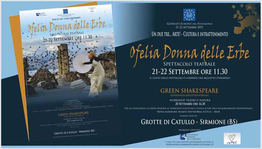 ofelia-donna-delle-erbe-sirmione