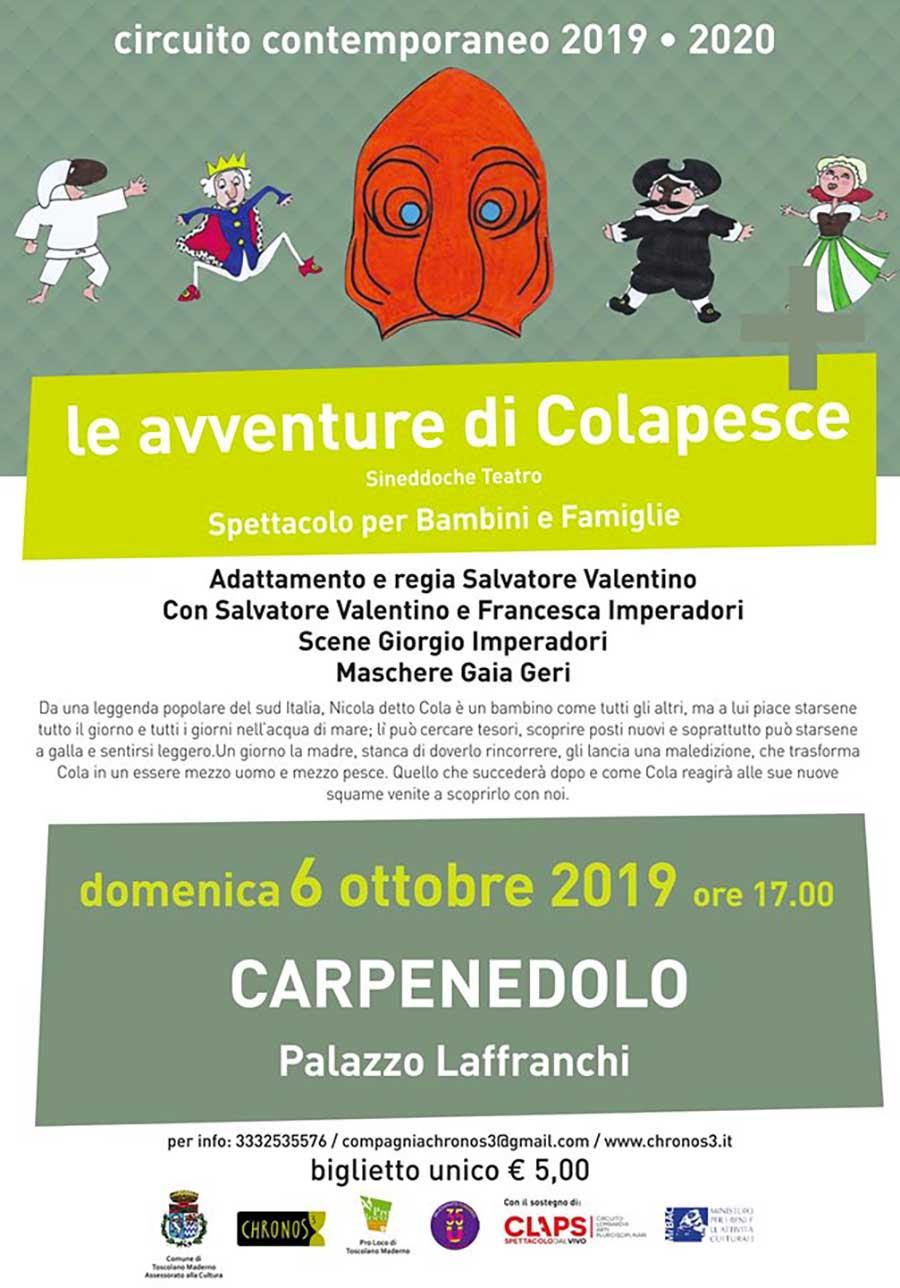 avventure-colapesce-carpenedolo