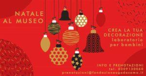 Natale al Museo @ Rocca di Lonato | Lonato | Lombardia | Italia
