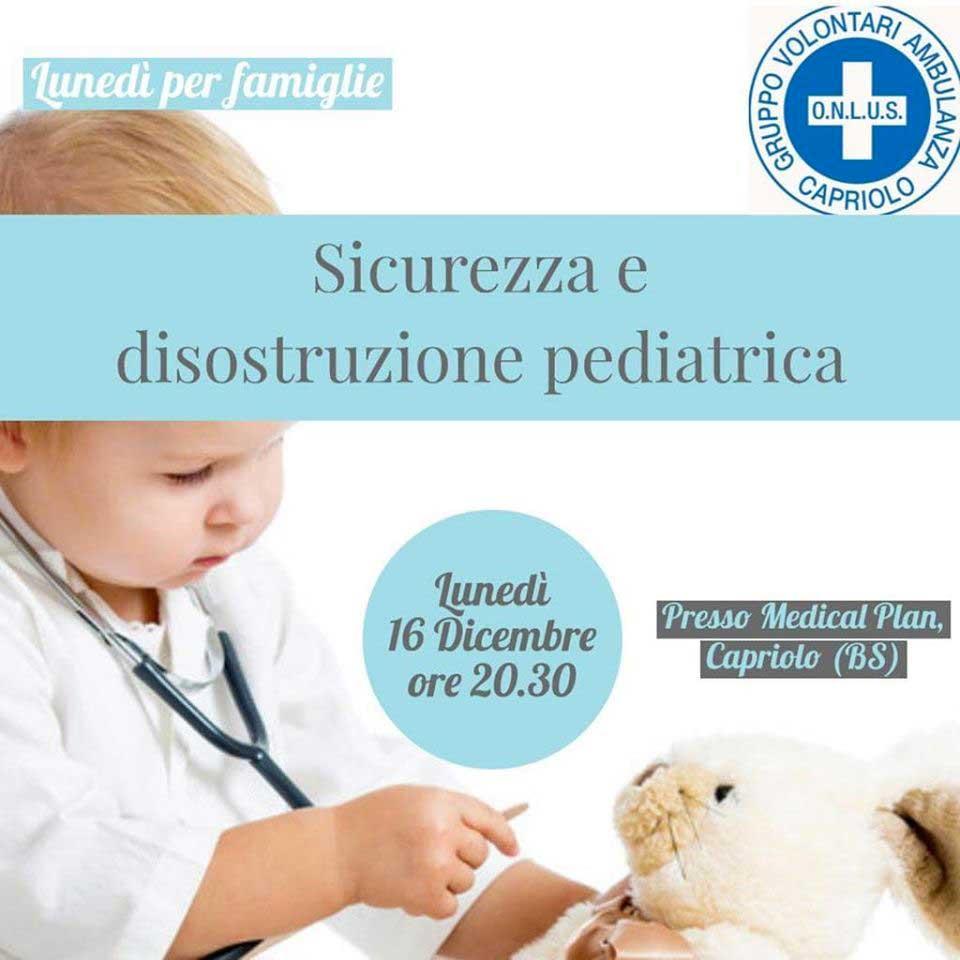 sicurezza-disostruzione-pediatrica-capriolo