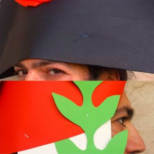 Dante e Napoleone - laboratori per famiglie a palazzo Tosio @ Palazzo Tosio - Ateneo di Brescia Accademia di Scienze Lettere e Arti | Brescia | Lombardia | Italia