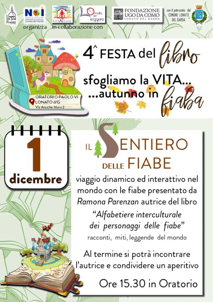 locandina-FESTA-DEL-LIBRO-2019-1-dic-sentiero-fiabe