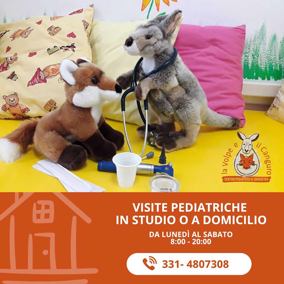 visite-pediatriche-domicilio-volpe-canguro