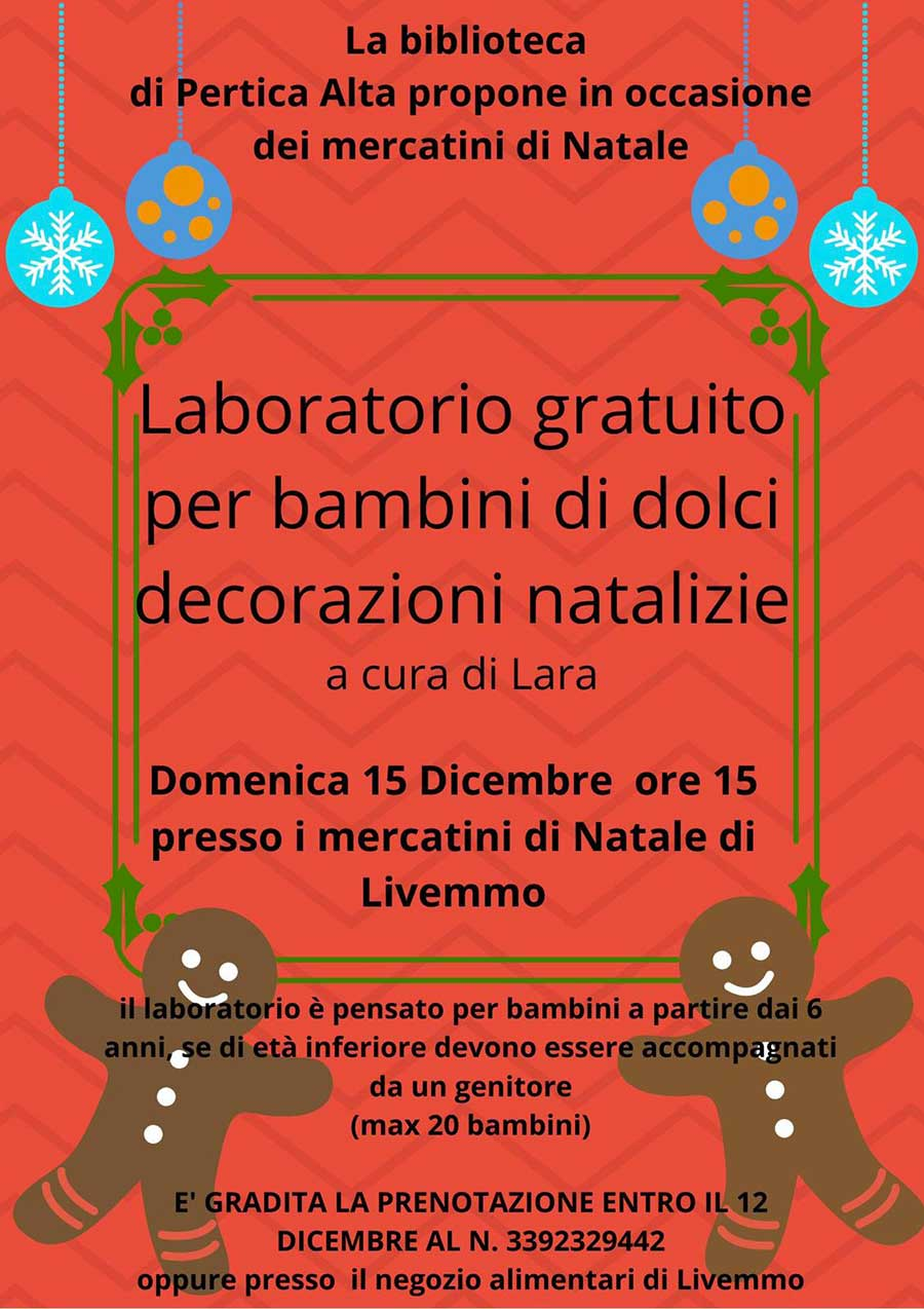 laboratorio-decorazioni-natalizie-mercatini-livemmo-2019