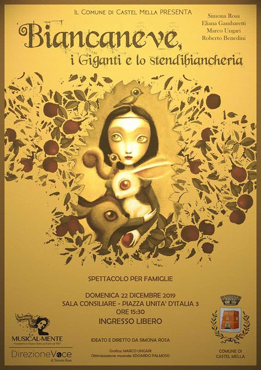 biancaneve-giganti-spettacolo-castelmella-natale-2019