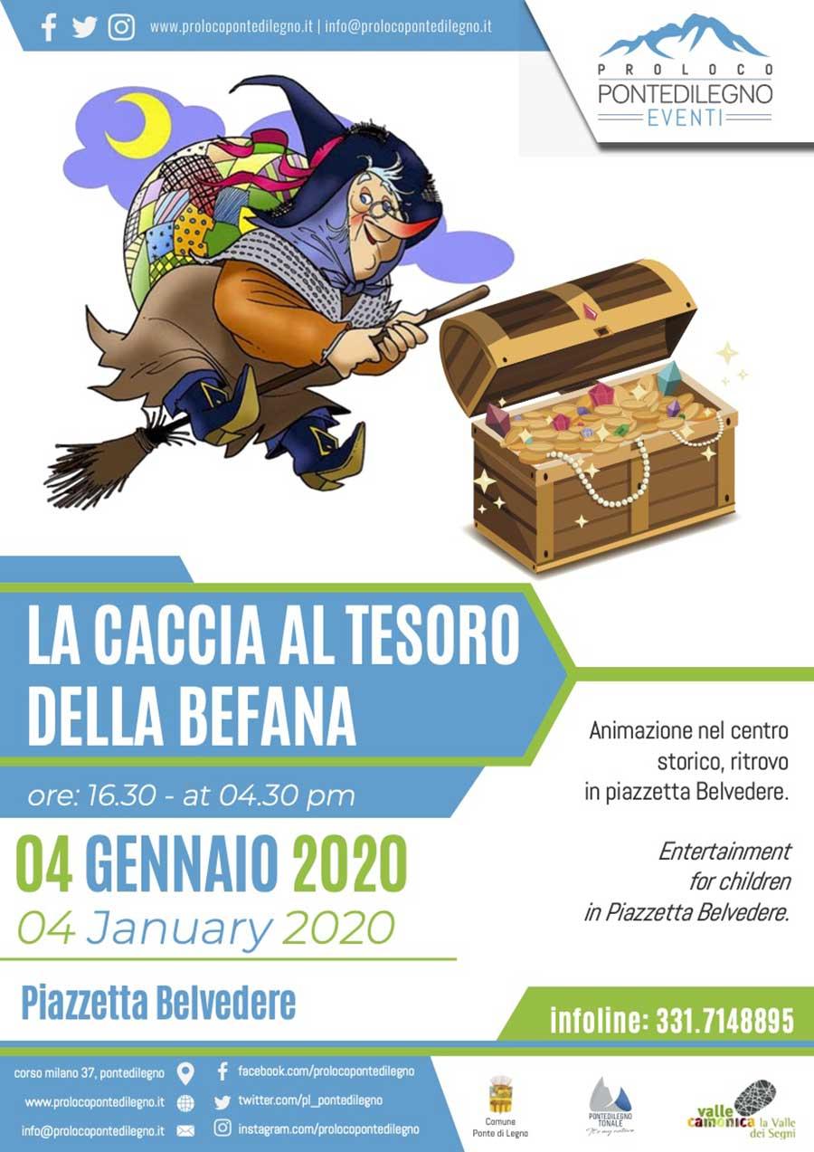 caccia-tesoro-befana-pontedilegno-2020
