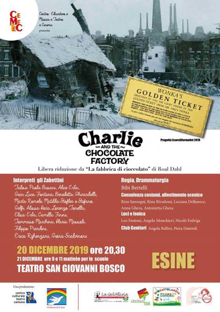 chiarli-fabbrica-cioccolato-esine