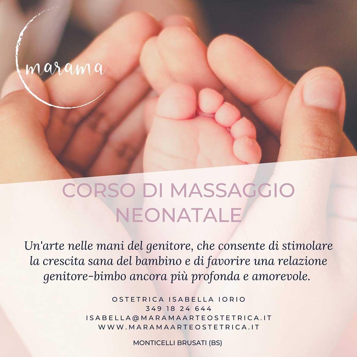 massaggio-neonatale-marama