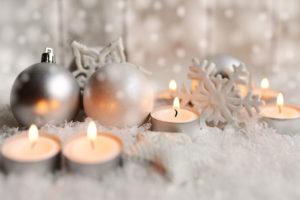 Natale a Gardone Val Trompia @ Gardone Val Trompia