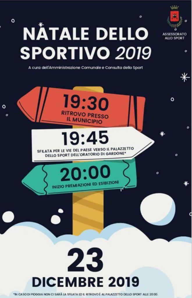 natale-dello-sportivo-gardone-vt-2019