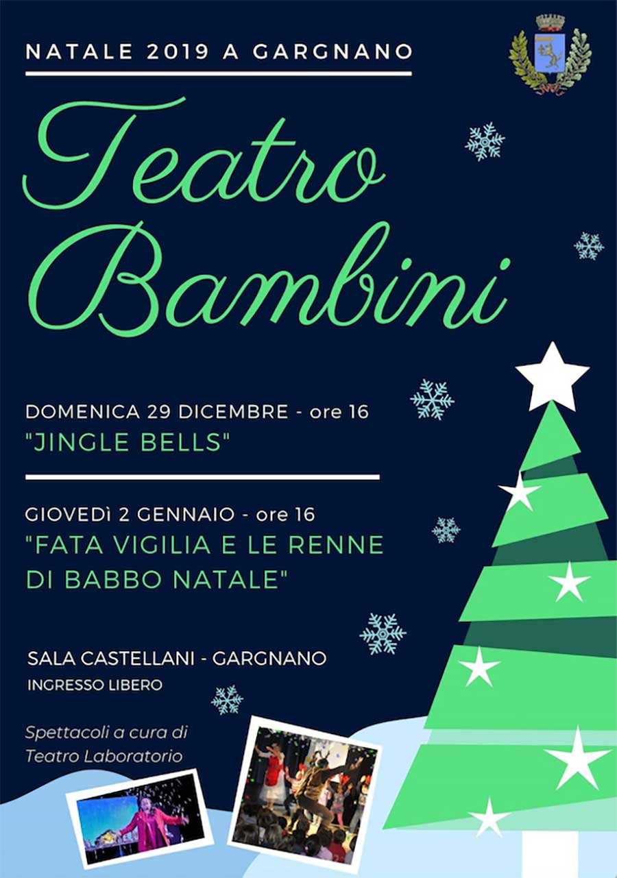 teatro-bambini-gargnano-natale-2019