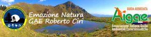 Escursioni con Emozione Natura @ vedi testo singolo appuntamento